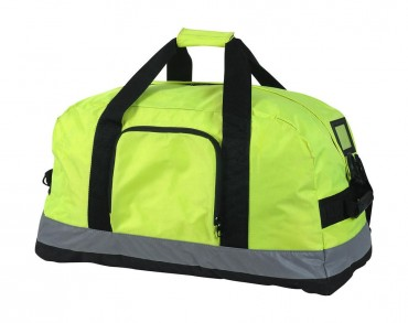 Shugon: Essential Hi-Vis Work Bag Seattle 2518 – Bild 1