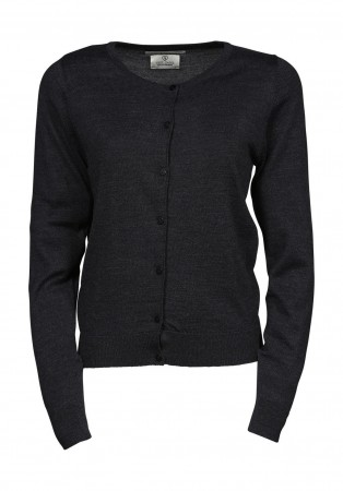 Tee Jays: Ladies Cardigan 6005 – Bild 3
