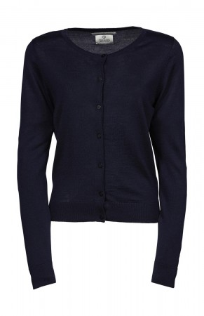 Tee Jays: Ladies Cardigan 6005 – Bild 5