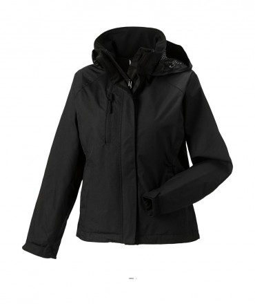 Russell Europe: Ladies` HydraPlus 2000 Jacket R-510F-0 – Bild 2