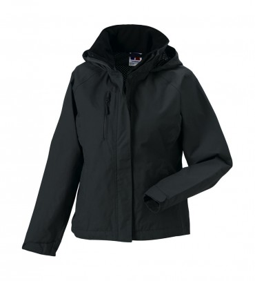 Russell Europe: Ladies` HydraPlus 2000 Jacket R-510F-0 – Bild 3