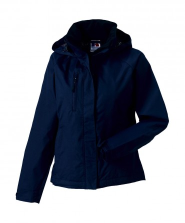 Russell Europe: Ladies` HydraPlus 2000 Jacket R-510F-0 – Bild 4