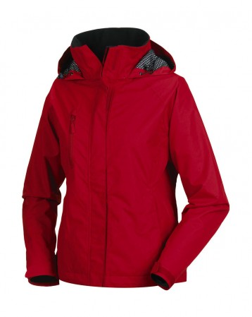 Russell Europe: Ladies` HydraPlus 2000 Jacket R-510F-0 – Bild 5