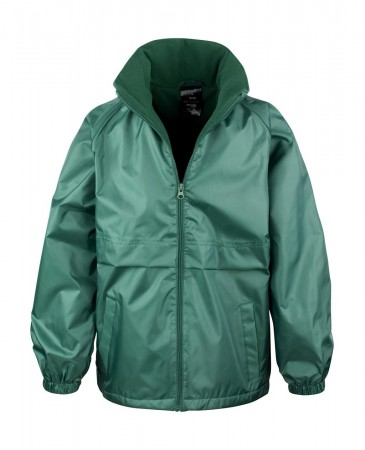 Result: CORE Junior Microfleece Lined Jacket R203J/Y – Bild 7