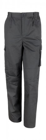 Result: Work-Guard Action Trousers Reg R308X (R) – Bild 2