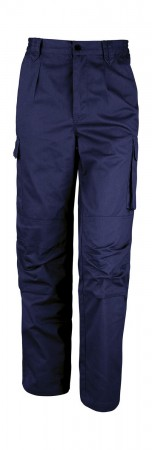 Result: Work-Guard Action Trousers Reg R308X (R) – Bild 4