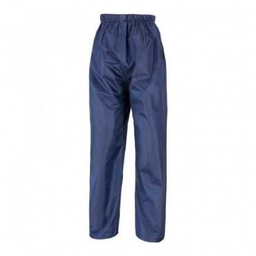Result: Junior StormDri Trousers R226J – Bild 3