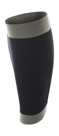 Result: Compression Calf Sleeve S290X – Bild 2