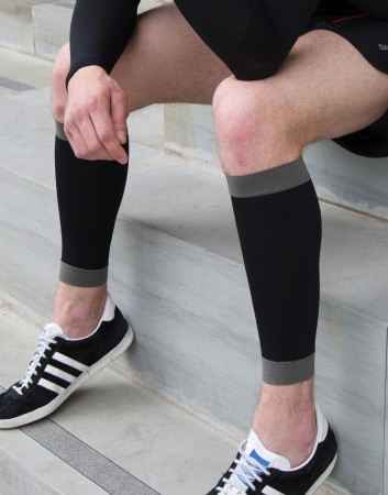 Result: Compression Calf Sleeve S290X – Bild 1