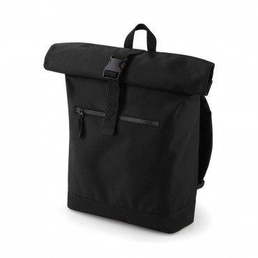 BagBase: Roll-Top Backpack BG855 – Bild 2