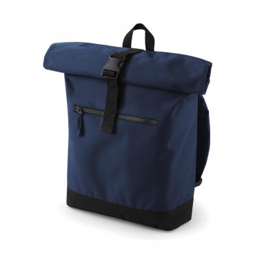 BagBase: Roll-Top Backpack BG855 – Bild 4