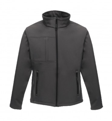 Regatta: Women`s Octagon II Softshell TRA689 – Bild 6