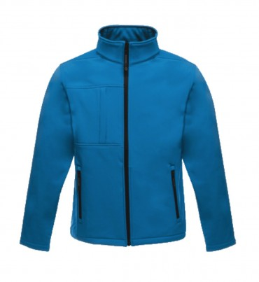 Regatta: Women`s Octagon II Softshell TRA689 – Bild 5