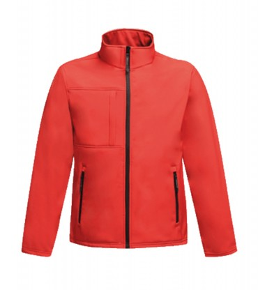 Regatta: Women`s Octagon II Softshell TRA689 – Bild 4
