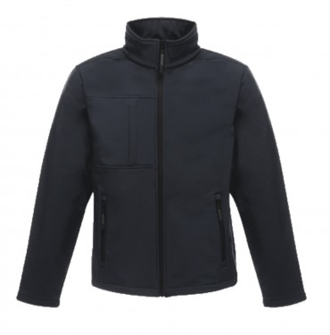 Regatta: Women`s Octagon II Softshell TRA689 – Bild 3