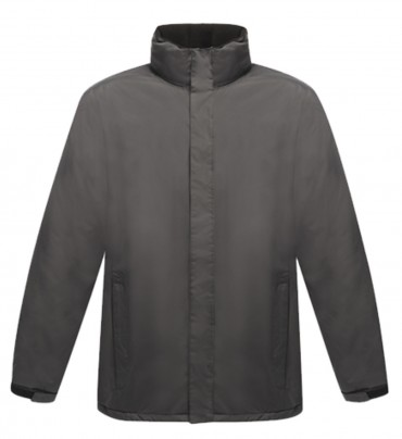 Regatta: Women`s Aledo Waterproof Insulated Jacket TRA378 – Bild 3