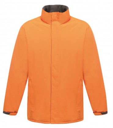 Regatta: Women`s Aledo Waterproof Insulated Jacket TRA378 – Bild 9