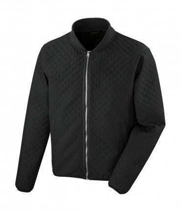 Result: Women`s Phantom MA1 SoftShell Bomber R405F – Bild 2