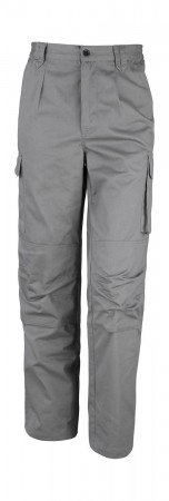 Result: Work-Guard Action Trousers Long R308X (L) – Bild 3