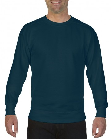 Comfort Colors: Adult Crewneck Sweatshirt 1566 – Bild 13