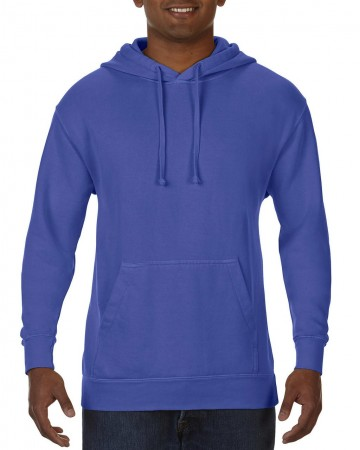 Comfort Colors: Adult Hooded Sweatshirt 1567 – Bild 12