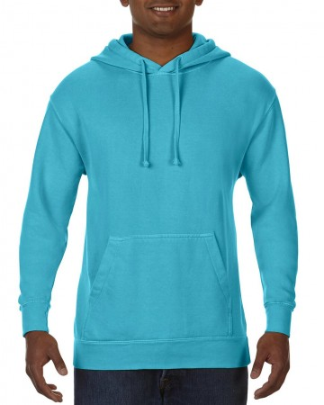 Comfort Colors: Adult Hooded Sweatshirt 1567 – Bild 13