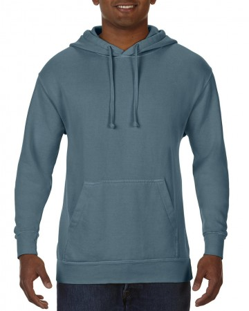 Comfort Colors: Adult Hooded Sweatshirt 1567 – Bild 14