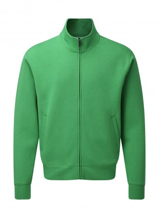 Russell Europe: Men`s Authentic Sweat Jacket R-267M-0 – Bild 8