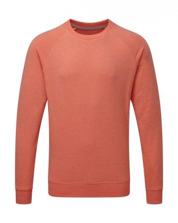 Russell Europe: Men`s HD Raglan Sweat R-280M-0 – Bild 7