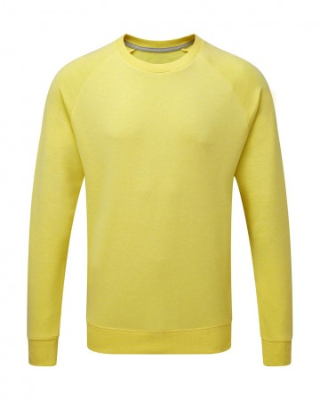 Russell Europe: Men`s HD Raglan Sweat R-280M-0 – Bild 11