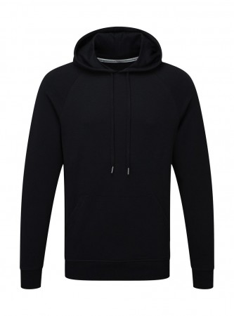 Russell Europe: Men`s HD Hooded Sweat R-281M-0 – Bild 3