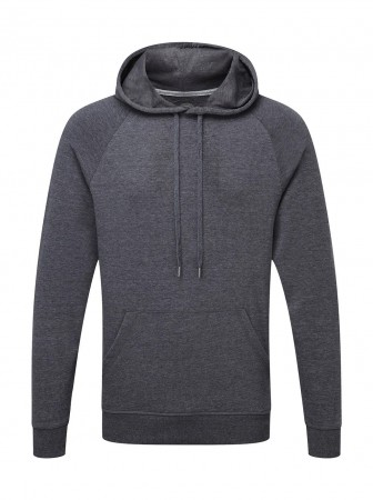 Russell Europe: Men`s HD Hooded Sweat R-281M-0 – Bild 4