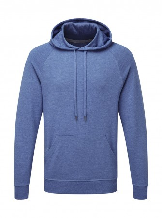 Russell Europe: Men`s HD Hooded Sweat R-281M-0 – Bild 5