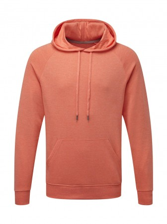 Russell Europe: Men`s HD Hooded Sweat R-281M-0 – Bild 7