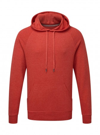 Russell Europe: Men`s HD Hooded Sweat R-281M-0 – Bild 8