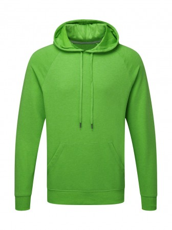 Russell Europe: Men`s HD Hooded Sweat R-281M-0 – Bild 10