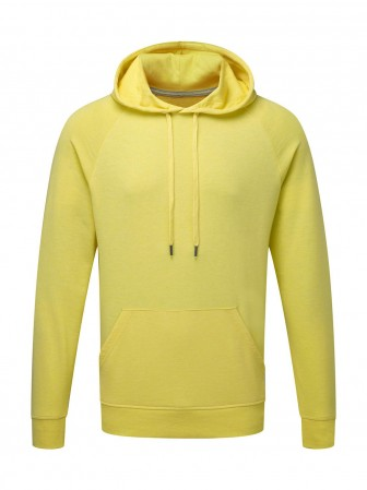 Russell Europe: Men`s HD Hooded Sweat R-281M-0 – Bild 11