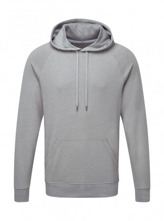 Russell Europe: Men`s HD Hooded Sweat R-281M-0 – Bild 12