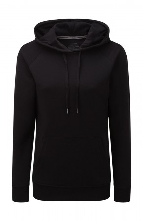 Russell Europe: Ladies HD Hooded Sweat R-281F-0 – Bild 3