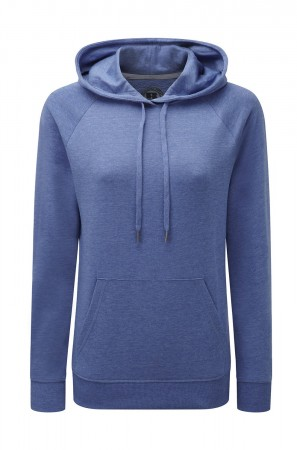 Russell Europe: Ladies HD Hooded Sweat R-281F-0 – Bild 5