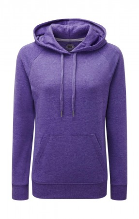 Russell Europe: Ladies HD Hooded Sweat R-281F-0 – Bild 6