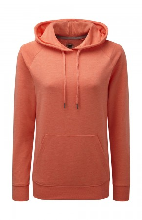 Russell Europe: Ladies HD Hooded Sweat R-281F-0 – Bild 7
