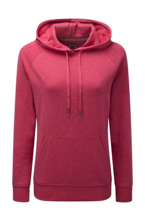 Russell Europe: Ladies HD Hooded Sweat R-281F-0 – Bild 9