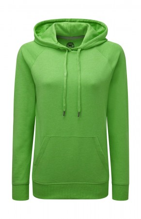 Russell Europe: Ladies HD Hooded Sweat R-281F-0 – Bild 10