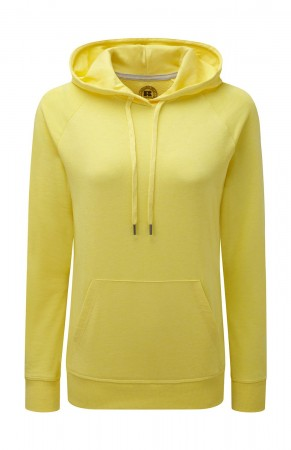 Russell Europe: Ladies HD Hooded Sweat R-281F-0 – Bild 11