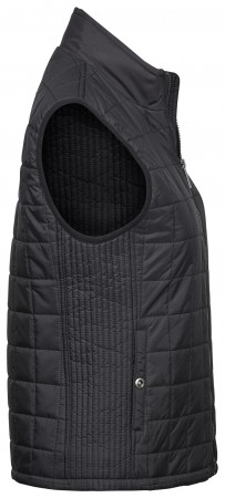 Tee Jays: Ladies Berlin Bodywarmer 9665 – Bild 4