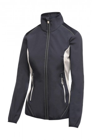 Regatta: Ladies Sochi Softshell TRA691 – Bild 4