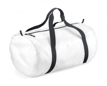 BagBase: Packaway Barrel Bag BG150 – Bild 2