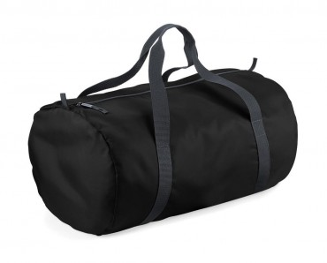 BagBase: Packaway Barrel Bag BG150 – Bild 3