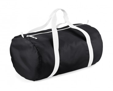 BagBase: Packaway Barrel Bag BG150 – Bild 4